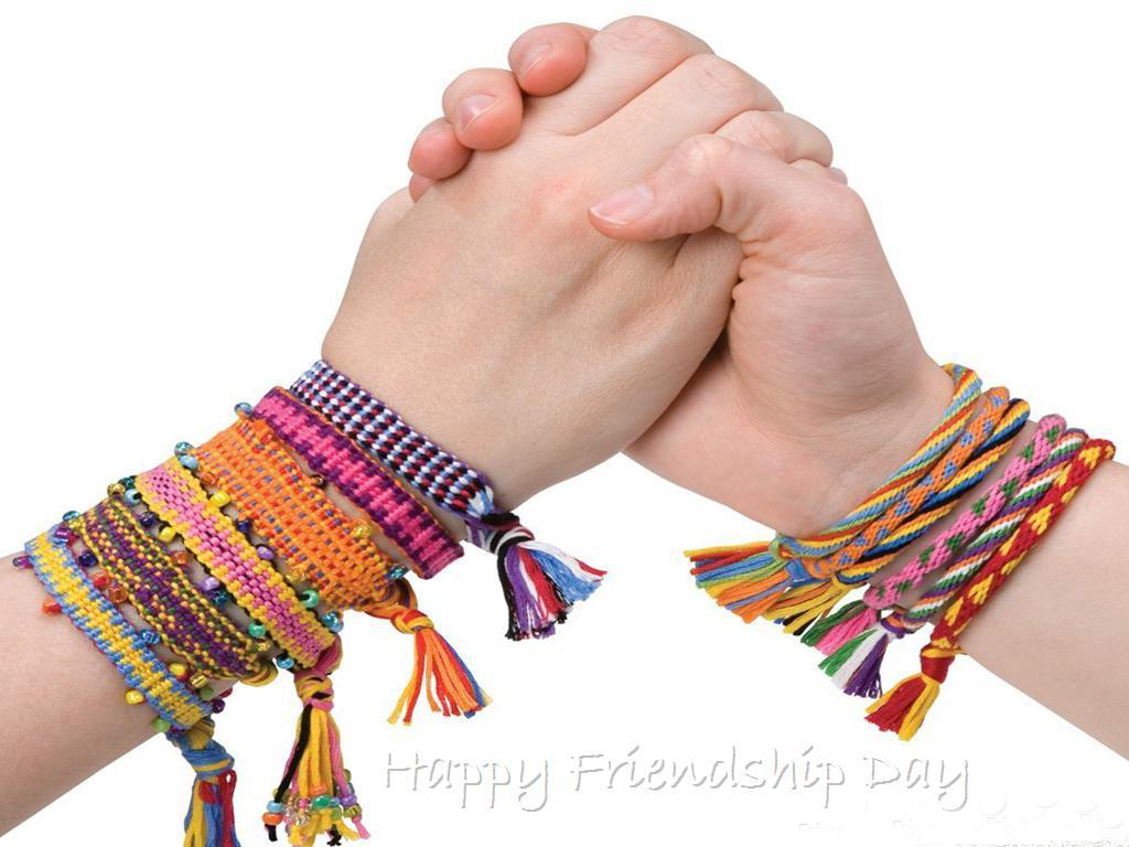Wallpaper download of friendship - Friendship Day Hd Wallpaper Friendship Day Hd Image Friendship Day Hd Picks Picture