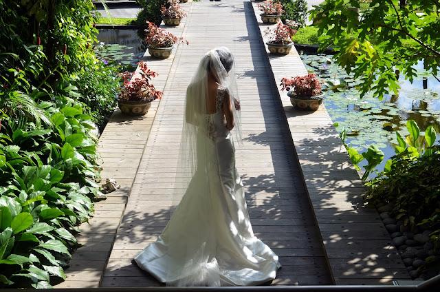 The-Bride
