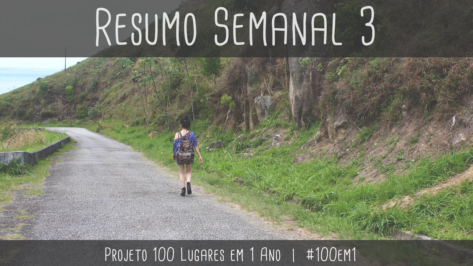capa projeto #100em1