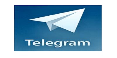 تحميل برنامج تلغرام بلس برابط مباشر 2018 download Telegram free