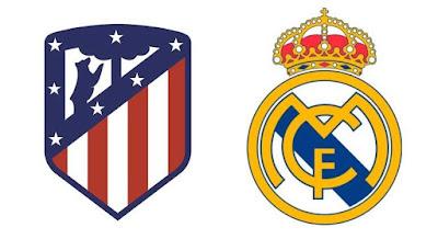 Opinión de Colaboradores: Atlético de Madrid - Real Madrid