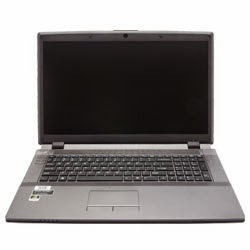 Clevo p770zm gaming windows 8. 1 64bit drivers download notebook.