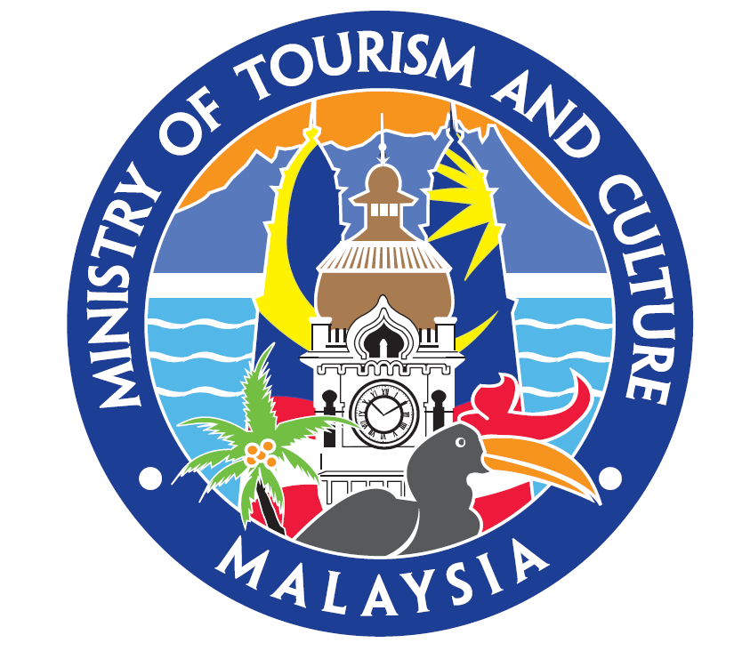 telekom malaysia organizational culture A middle culture of 6 multifaceted cultures in telekom malaysia berhad and how it as the organizational culture emerged and become norm of tm its create.