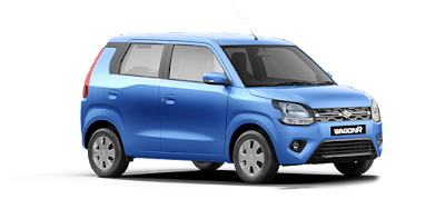 cars below 6 lakhs, Maruti wagonR