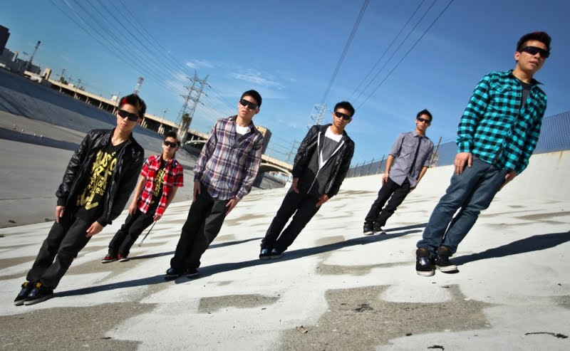 Dumbo Poreotics Wallpaper