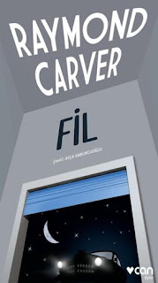 Raymond Carver - Fil
