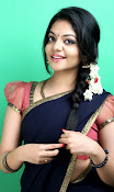 Tamil heroine ahaana krishna photos-thumbnail-6