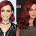 Exciting hair colors to rock this season