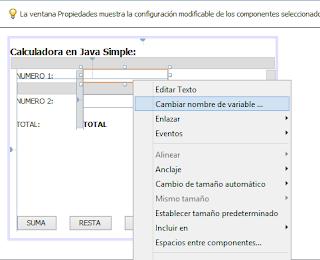 editar-calculadora-en-java-netbeans