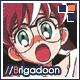 https://un-sky.blogspot.com/2017/02/resena-anime-brigadoon-marin-to-melan.html