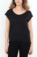tricou_zara_femei1