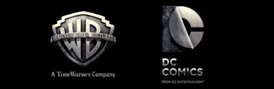 Relatório da Variety revela em detalhes próximos com os filmes da DC.
