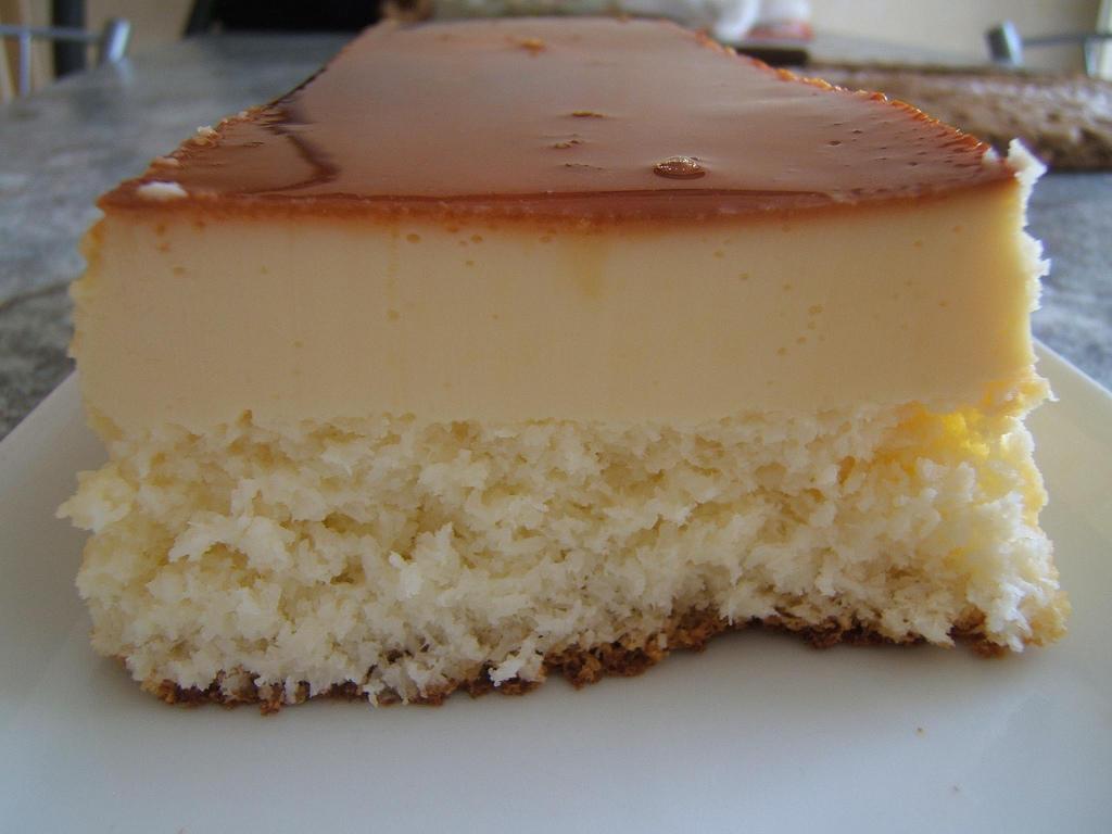 Faire Une Quiche Dans Un Moule A Cake
