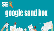 ما هو جوجل ساند بوكس  sandbox