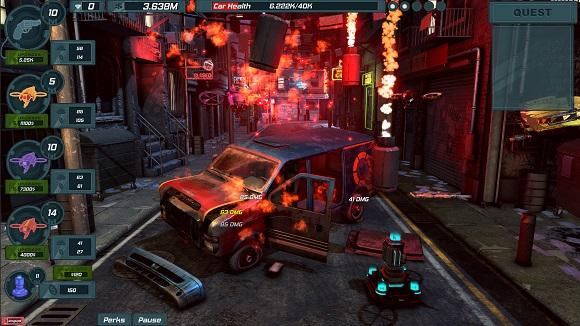car-demolition-clicker-pc-screenshot-www.deca-games.com-2