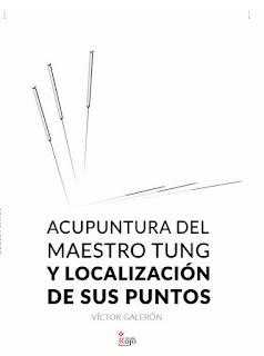 https://www.amazon.es/Acupuntura-Maestro-Tung-Localizaci%C3%B3n-Puntos/dp/8491401229