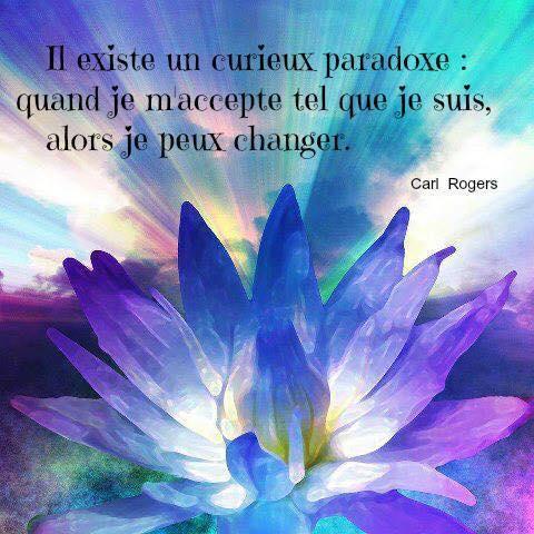 Voyage Au Pays Du Bien Etre Citation Du Jour