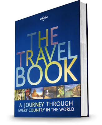Download Free The Travel Book A Journey Through Every Country in the World PDF