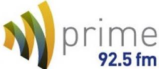 Rádio Prime FM de São Paulo SP ao vivo, estamos de volta...