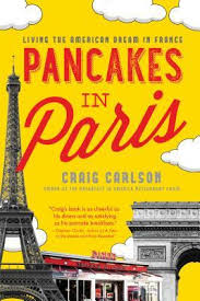 https://www.goodreads.com/book/show/27969098-pancakes-in-paris?from_search=true
