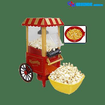Popcorn Maker Classic | Alat Pembuat Popcorn