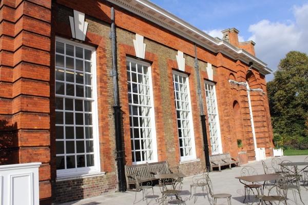 London Traveldiary, Kensington Palace, 6 Tage London, London Tipps, London Sehenswürdigkeiten, Hyde Park