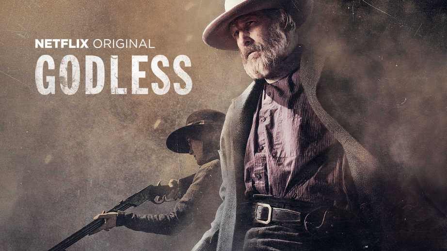 Godless Godless-bg-1