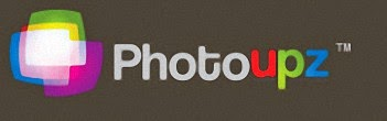 Photoupz Free