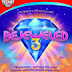 Download Bejeweled 3 Full Version