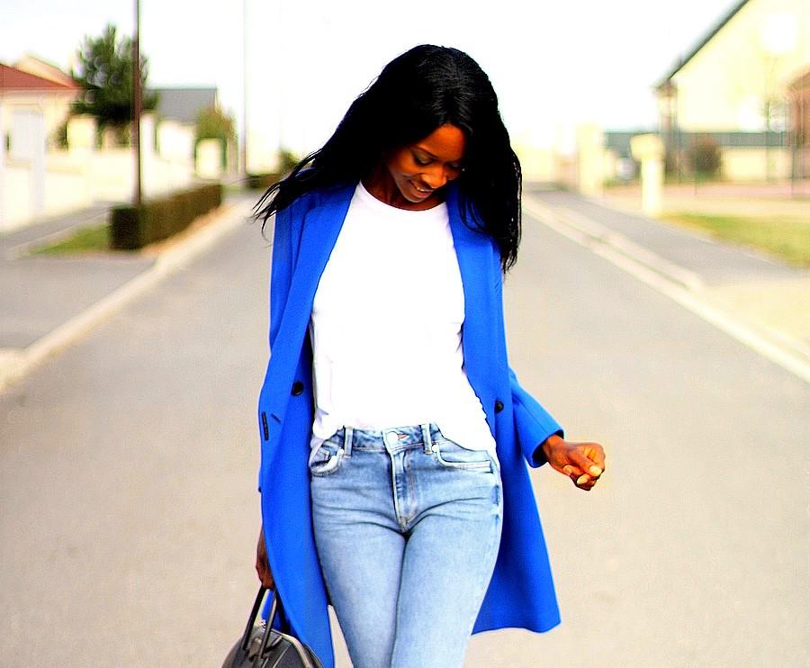 tendance-bleu-roi-blog-mode