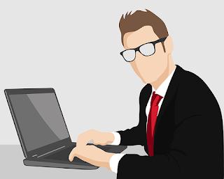 Apa hubungan sebuah laptop dan wakil rakyat? apakah ada terdapat kesamaan atau kemiripan?baik itu kinerja dan sumbangsih kerja? berikut diary sampahnya