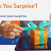 Naik taraf kelajuan Unifi dan Streamyx secara percuma