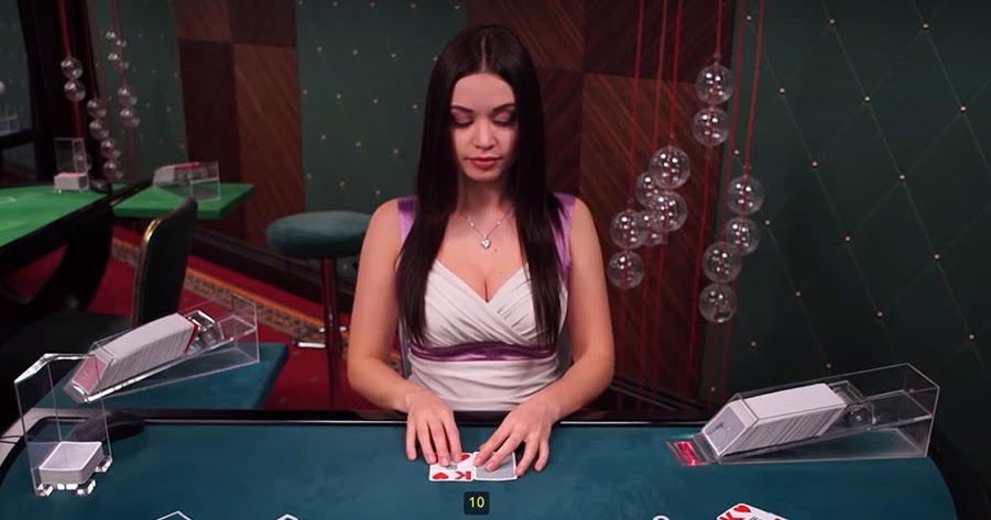 Image result for Casinos in Thailand - gambling laws and online casinos