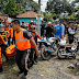 Sobe para 281 número de mortos em tsunami na Indonésia