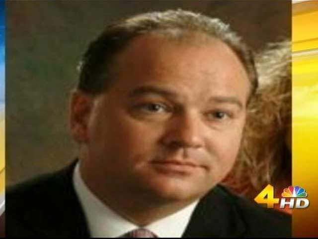Clarksville TN attorney killed by police during stand off