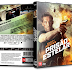 Prisão Estelar DVD Capa