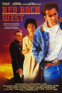 Watch Red Rock West (1993) movie free online