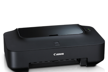 Cara Reset Printer Canon IP2770 dan IP2700