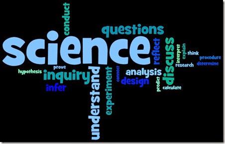 general-knowledge-quiz-science-quiz-gk-quiz-questions