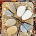 Chuyên cung cấp đá cuội vàng tự nhiên giá rẻ