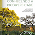 [DOWNLOAD] Livro mostra a riqueza da biodiversidade nacional