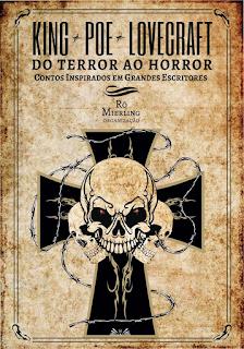 King' Poe' Lovecraft: do terror ao horror