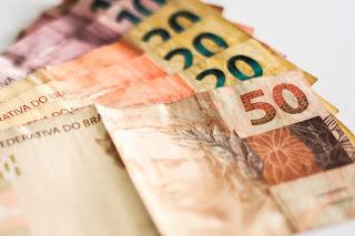Salários dos servidores estaduais serão pagos nos dias 28 e 29