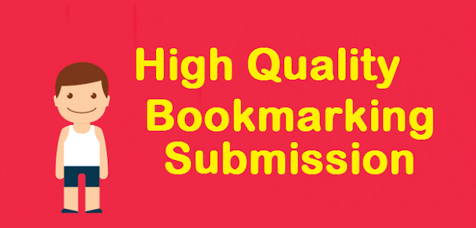 Free Bookmarking Sites