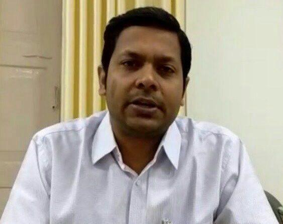 online-prakiriya-puran-hone-ke-uprant-jan-seva-kendra-se-apna-hesiyat-praman-patr-prapt-kare