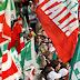 Partito Democratico e Forza Italia: la congiura dei zombi putrefatti contro Marcello Foa