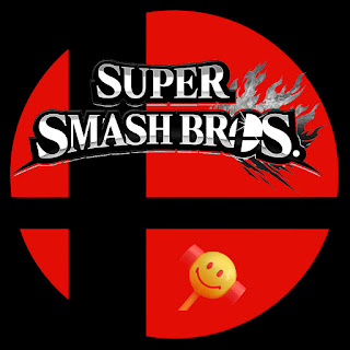 Tonos : Super Smash Bros.