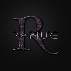 Blogger for RAPTURE