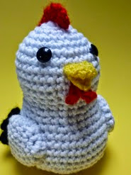 http://translate.googleusercontent.com/translate_c?depth=1&hl=es&prev=search&rurl=translate.google.es&sl=de&u=http://sunmoonamigurumi.blogspot.de/2014/05/pattern-amigurumi-chicken.html&usg=ALkJrhgicCPRRwxk5WFfjELKwTYGsjBVDQ