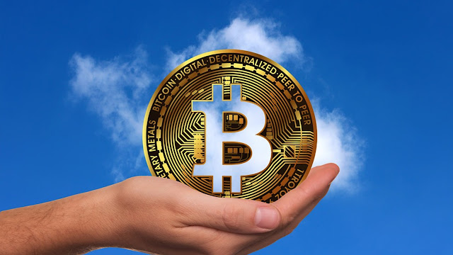 bitcoin price analysis and bitcoin buying and selling and bitcoin trading and market